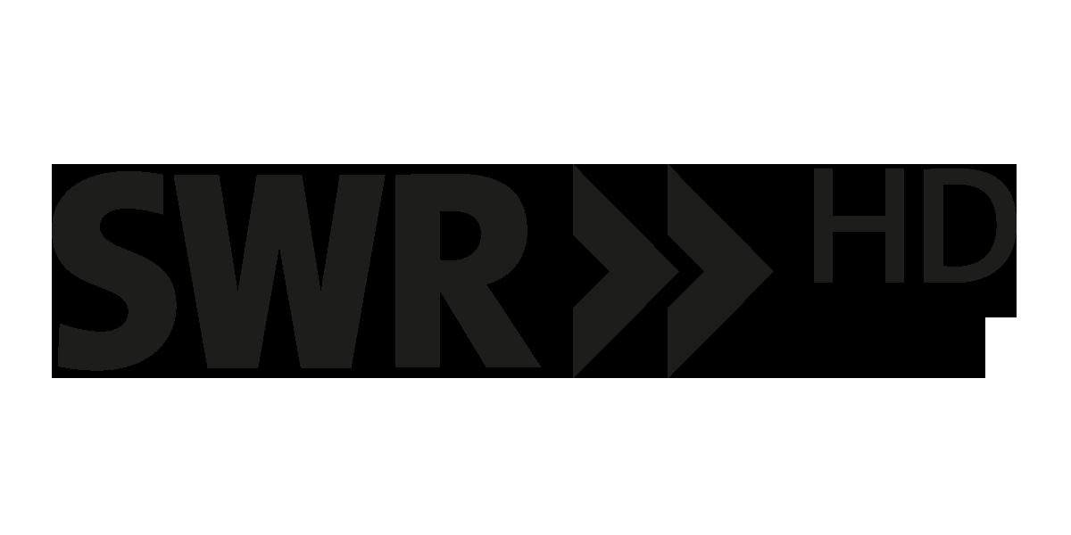 SWR Fernsehen BW HD im Kabelfernsehen