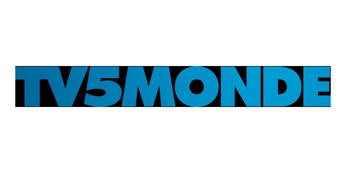 TV5MONDE im Kabelfernsehen