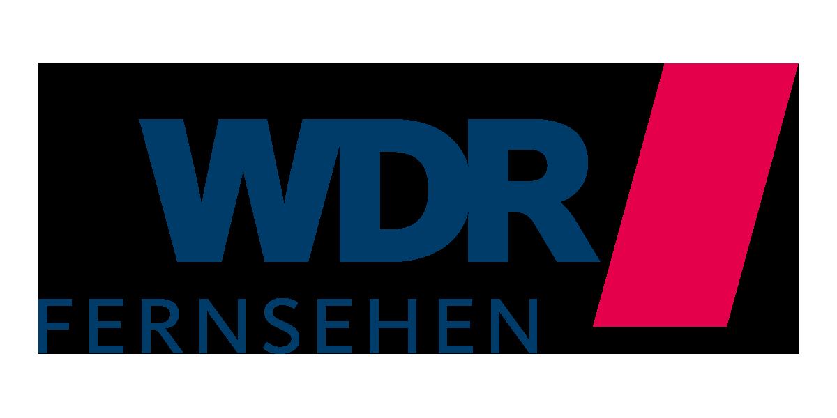 WDR Fernsehen Münster im Kabelfernsehen
