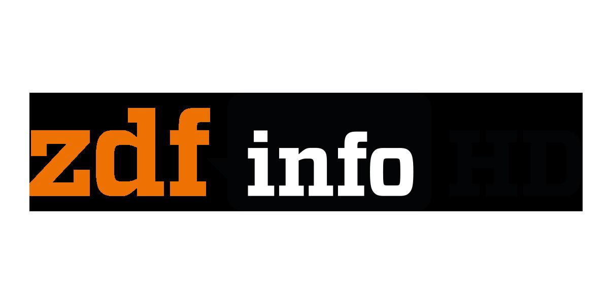ZDFinfo HD im Kabelfernsehen