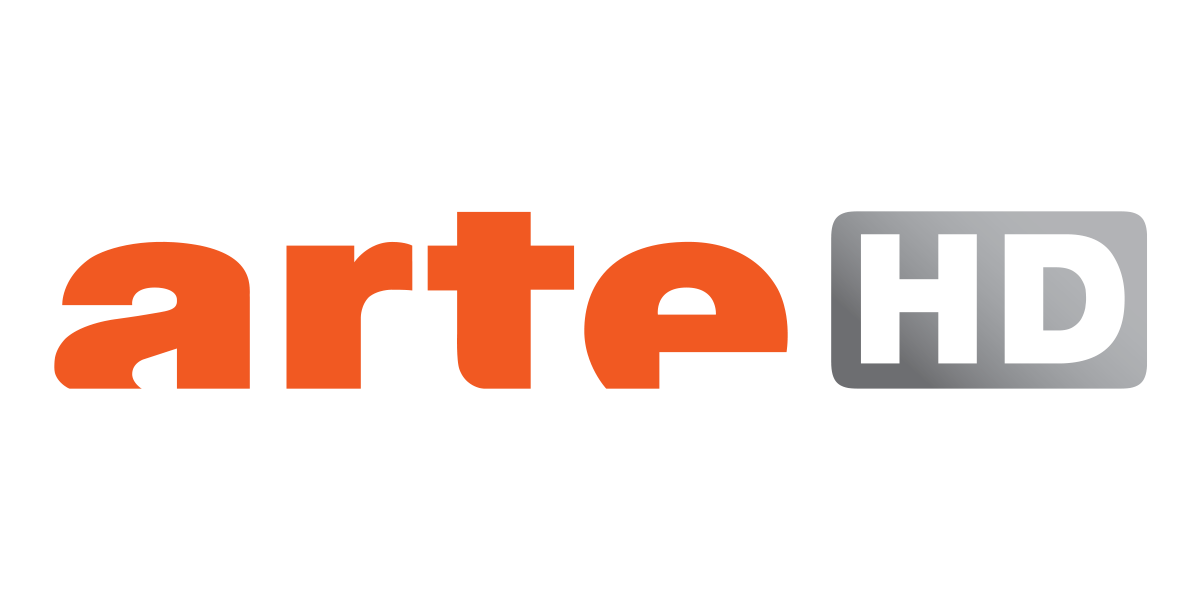 ARTE HD im Kabelfernsehen