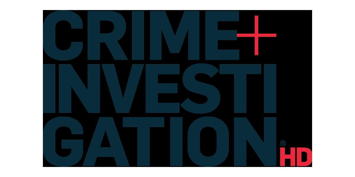 Crime + Investigation HD im Kabelfernsehen