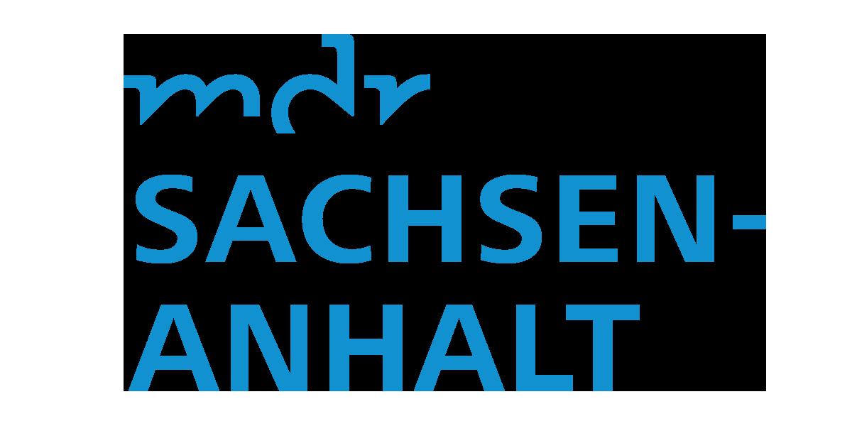 MDR Sachsen HD im Kabelfernsehen