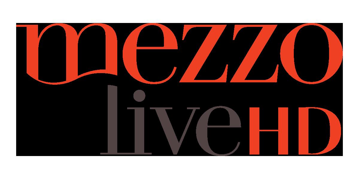 Mezzo Live HD im Kabelfernsehen