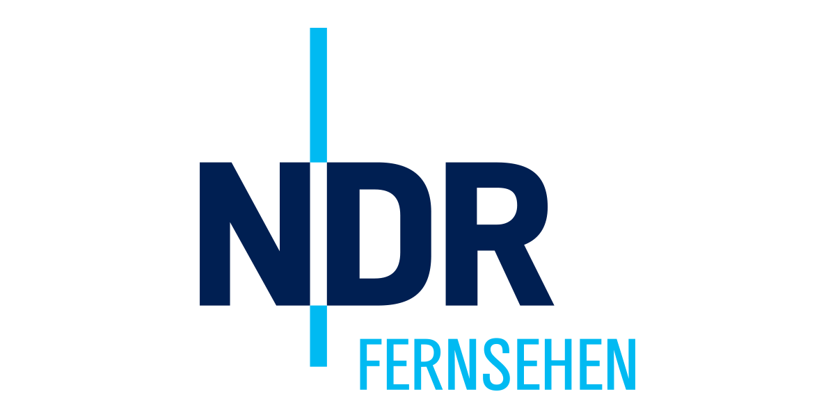 NDR Fernsehen für Hamburg im Kabelfernsehen