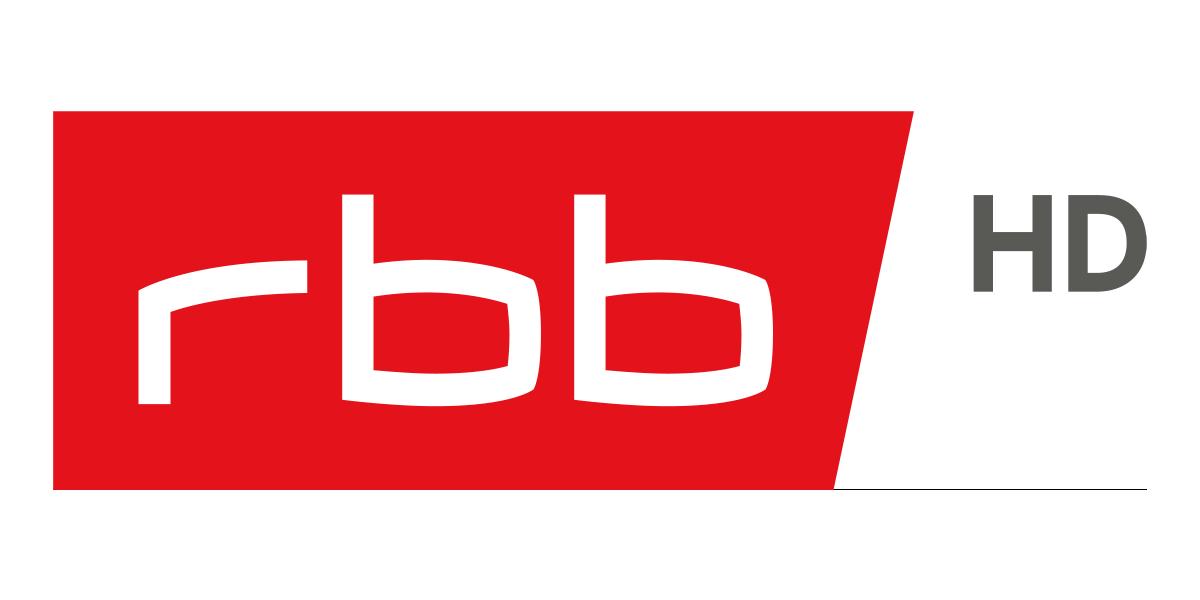 rbb Berlin HD im Kabelfernsehen