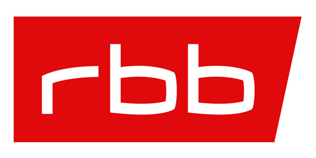 rbb Brandenburg im Kabelfernsehen