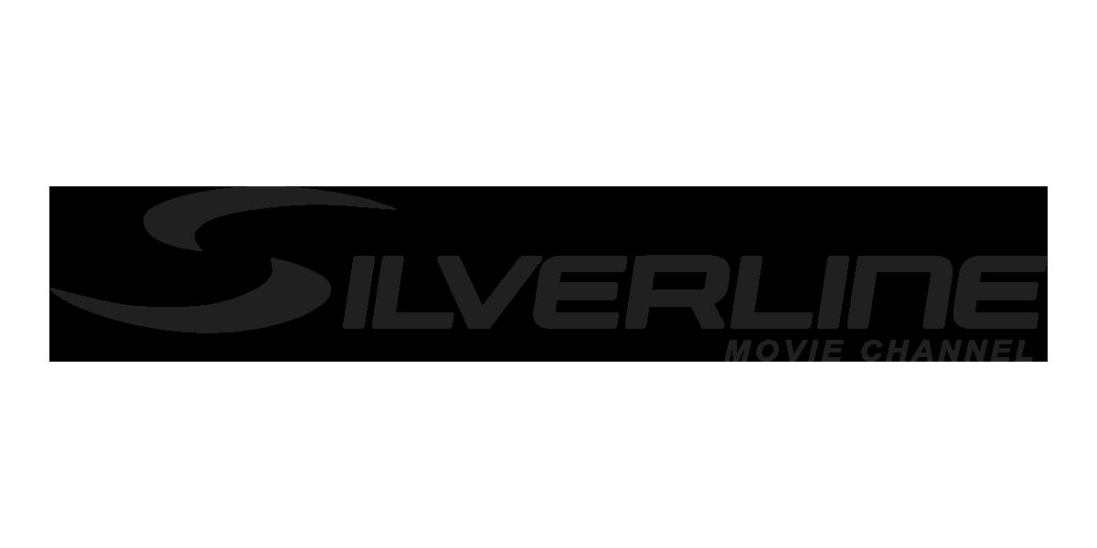 Silverline TV im Kabelfernsehen