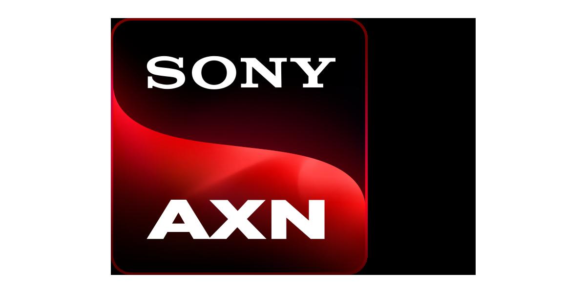 SONY AXN HD im Kabelfernsehen