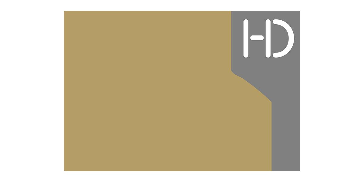 Tele 5 HD im Kabelfernsehen