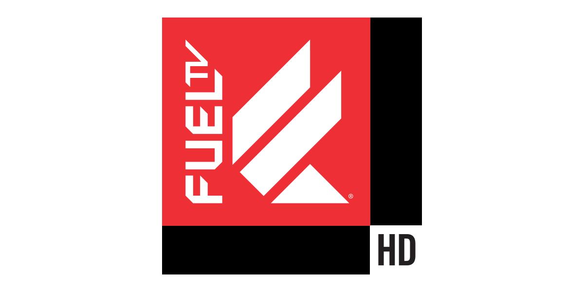 FUEL TV HD im Kabelfernsehen