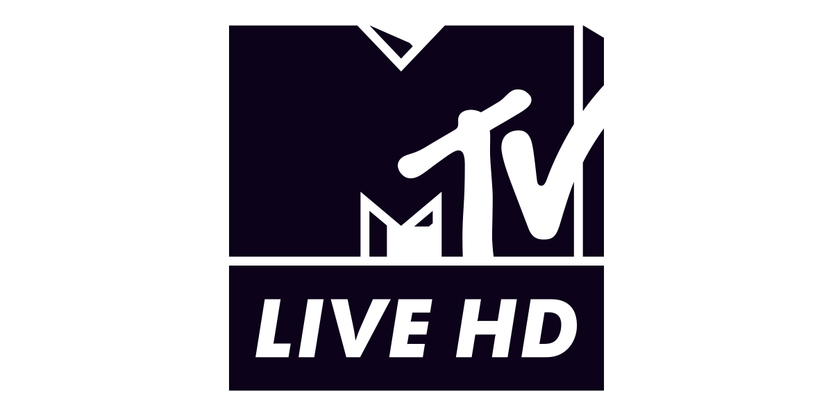 MTV Live HD im Kabelfernsehen