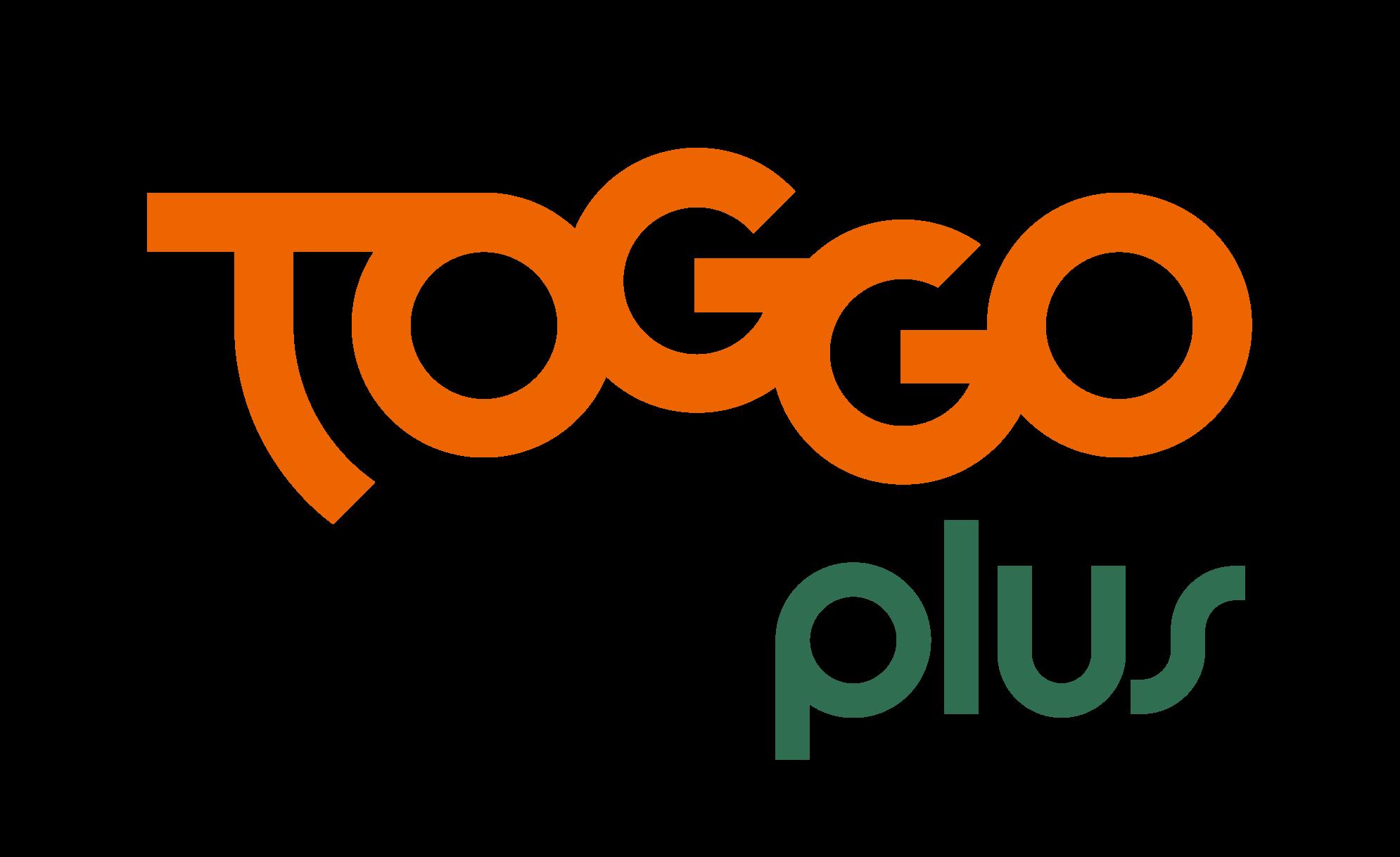 Toggo plus HD im Kabelfernsehen