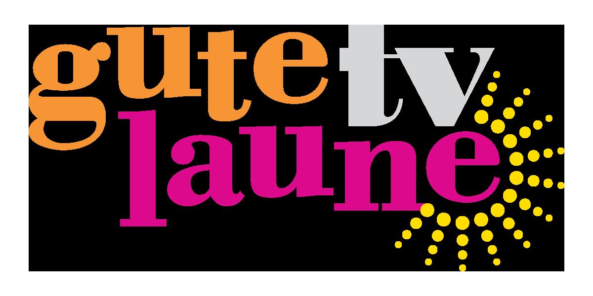 Gute Laune TV im Kabelfernsehen