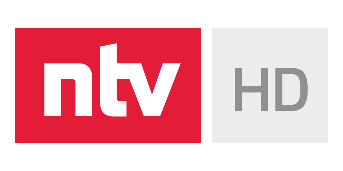 n-tv HD im Kabelfernsehen