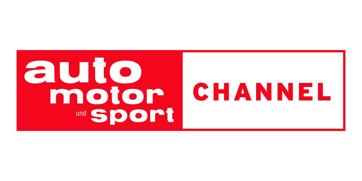 auto motor und sport channel im Kabelfernsehen