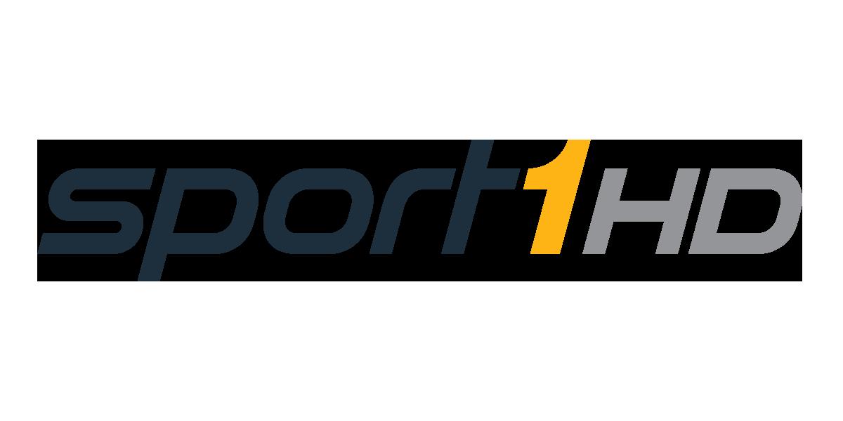 SPORT1 HD im Kabelfernsehen