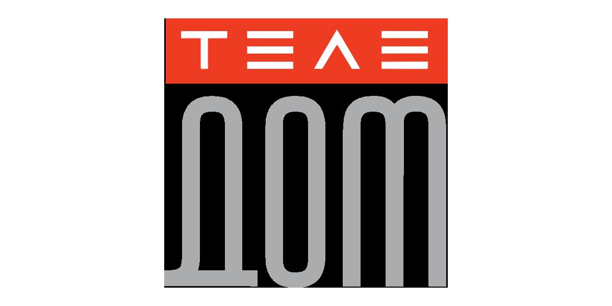 TeleDom im Kabelfernsehen
