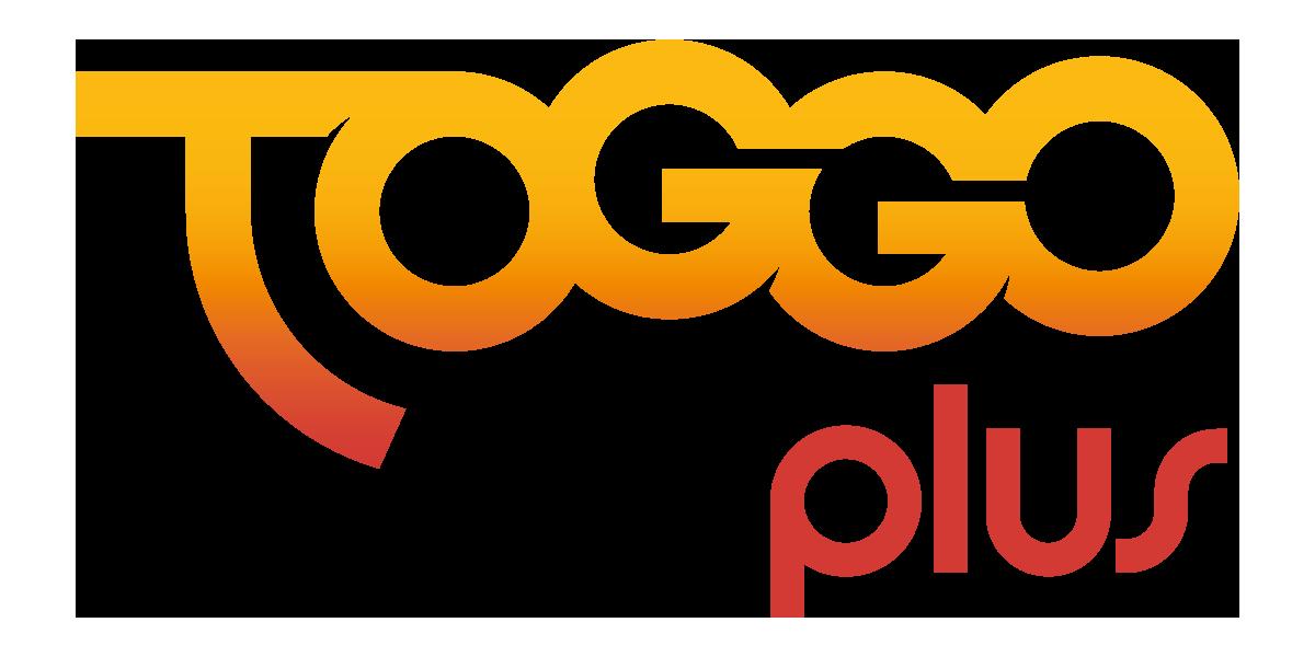 TOGGO plus im Kabelfernsehen