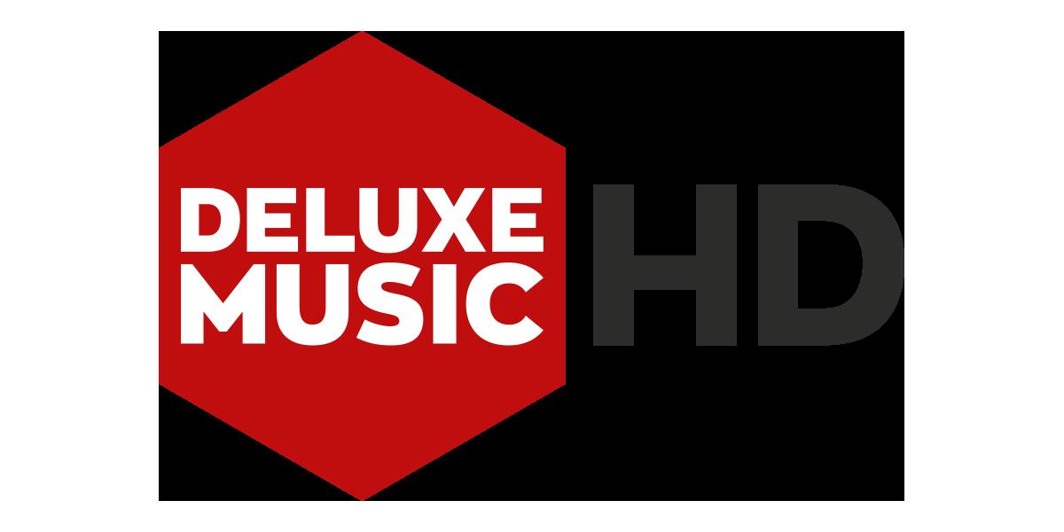 Deluxe Music HD im Kabelfernsehen