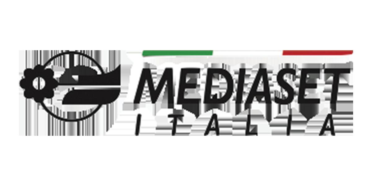 Mediaset Italia im Kabelfernsehen