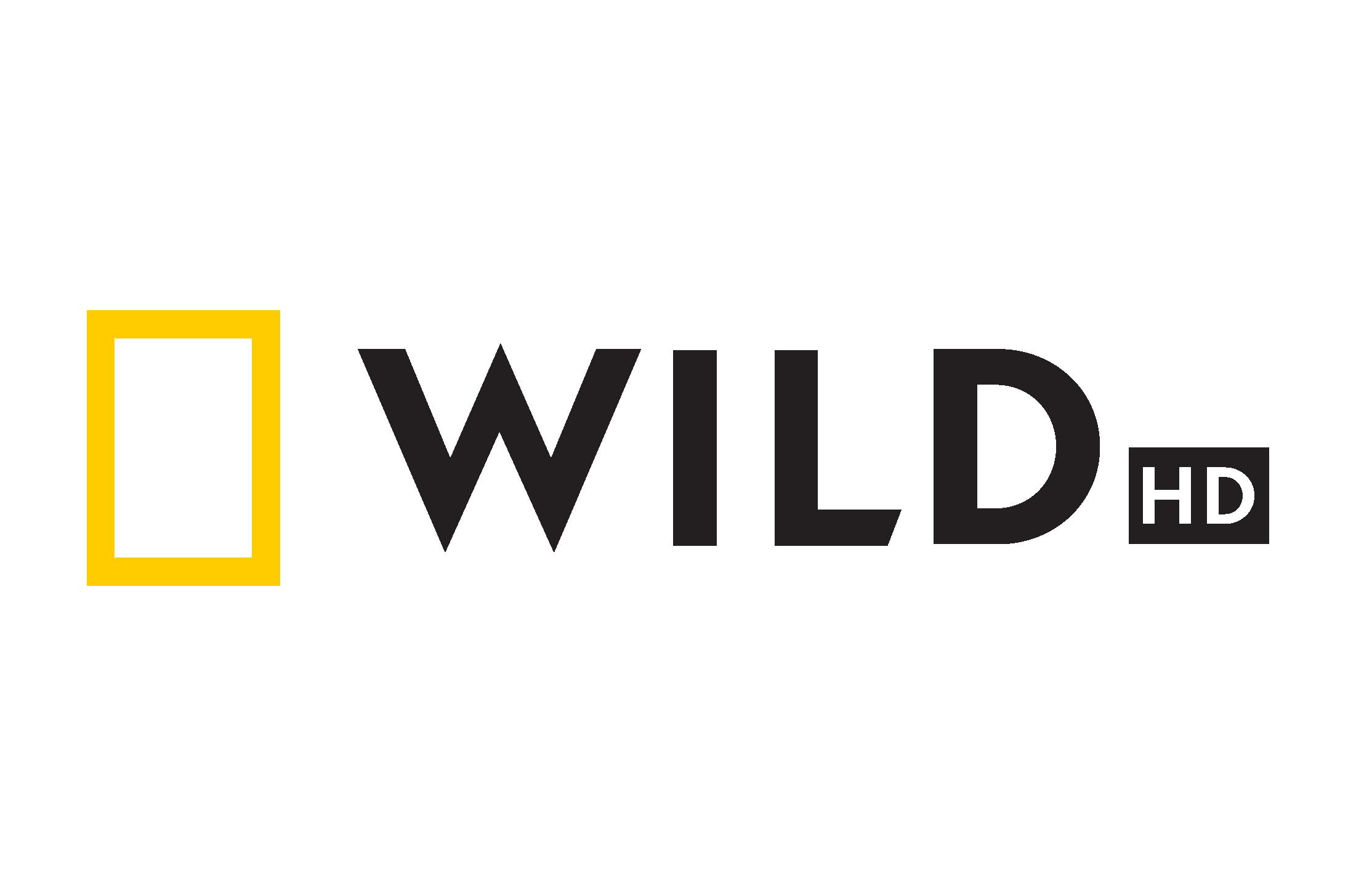 National Geographic Wild HD im Kabelfernsehen