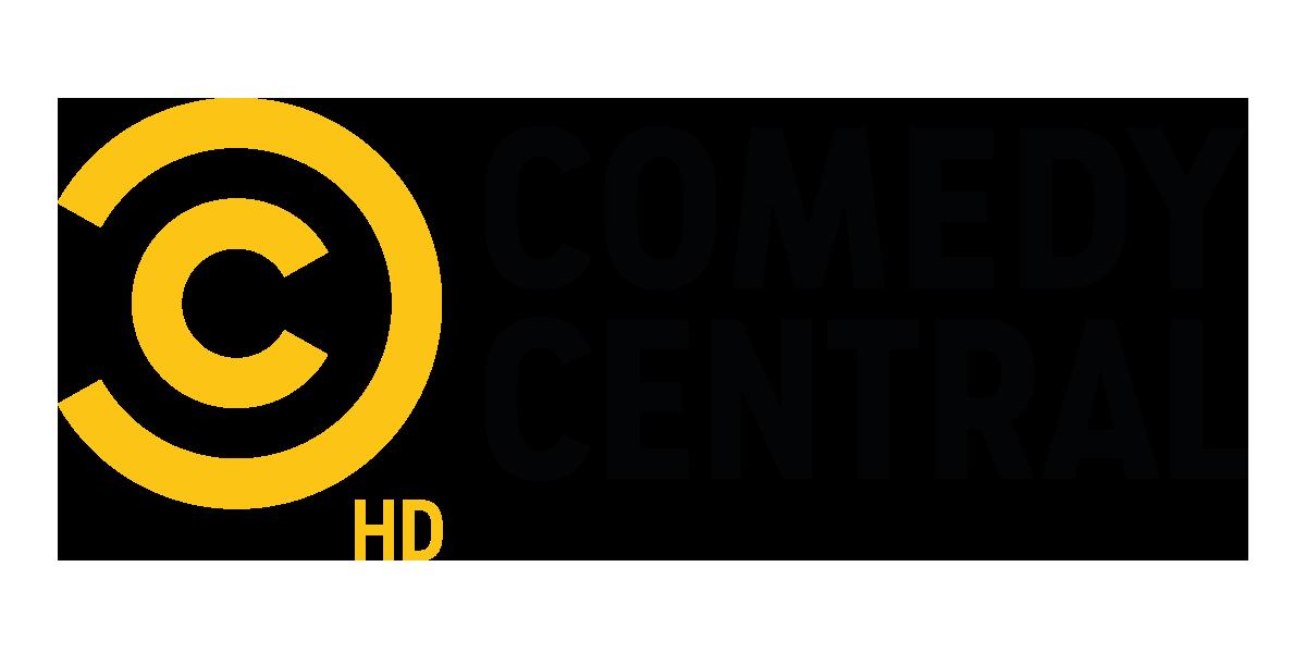 Comedy Central HD im Kabelfernsehen