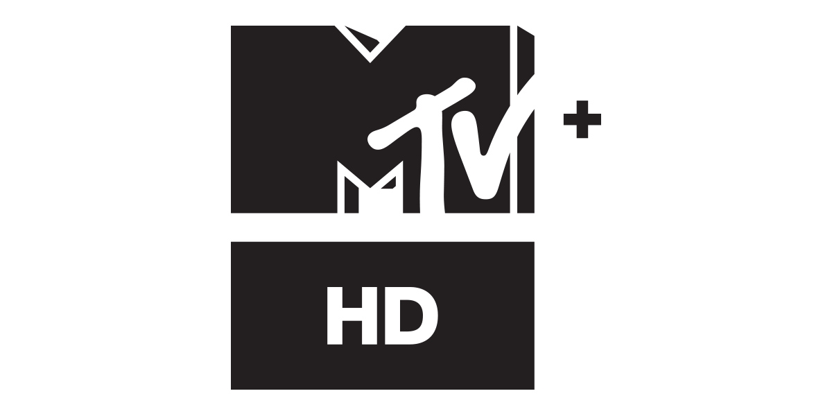 MTV+ HD im Kabelfernsehen