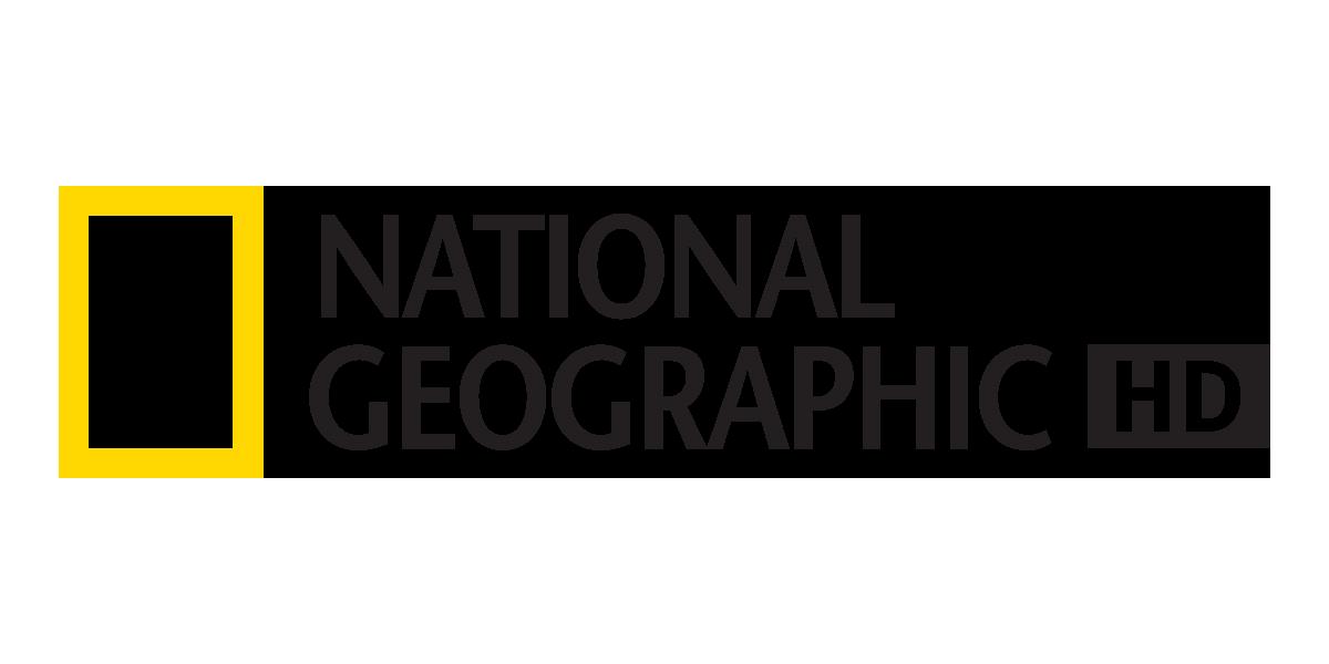 National Geographic HD im Kabelfernsehen