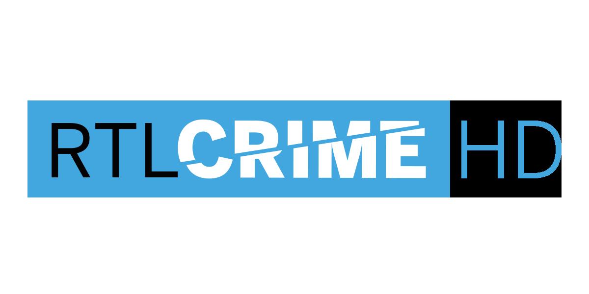 RTL Crime HD im Kabelfernsehen