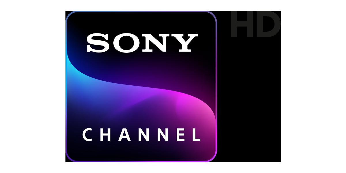 SONY CHANNEL HD im Kabelfernsehen