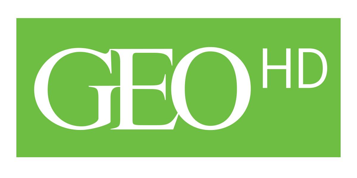 GEO Television HD im Kabelfernsehen
