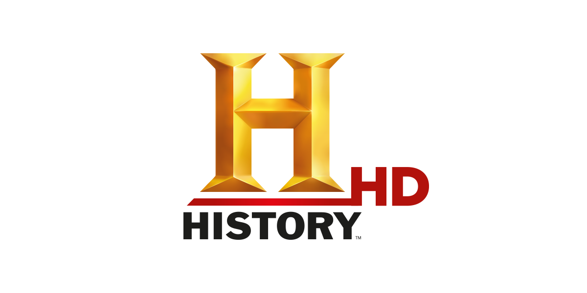 History HD im Kabelfernsehen