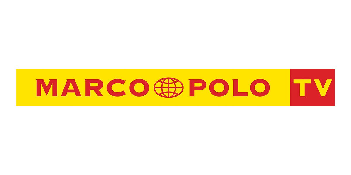 Marco Polo TV im Kabelfernsehen
