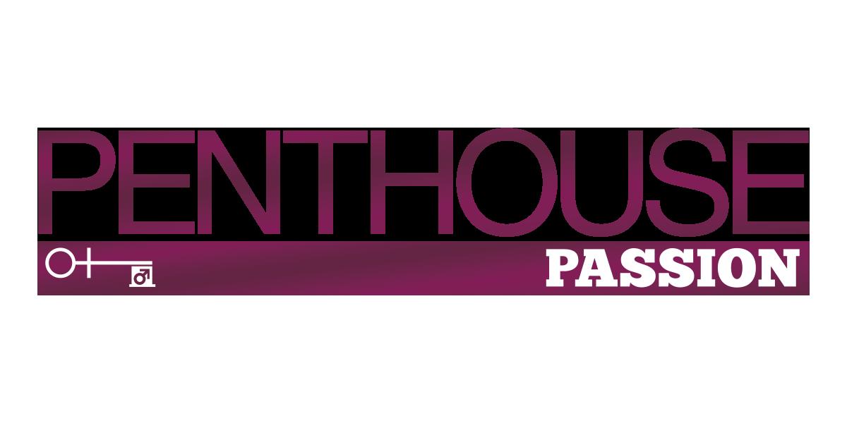 Penthouse Passion HD im Kabelfernsehen
