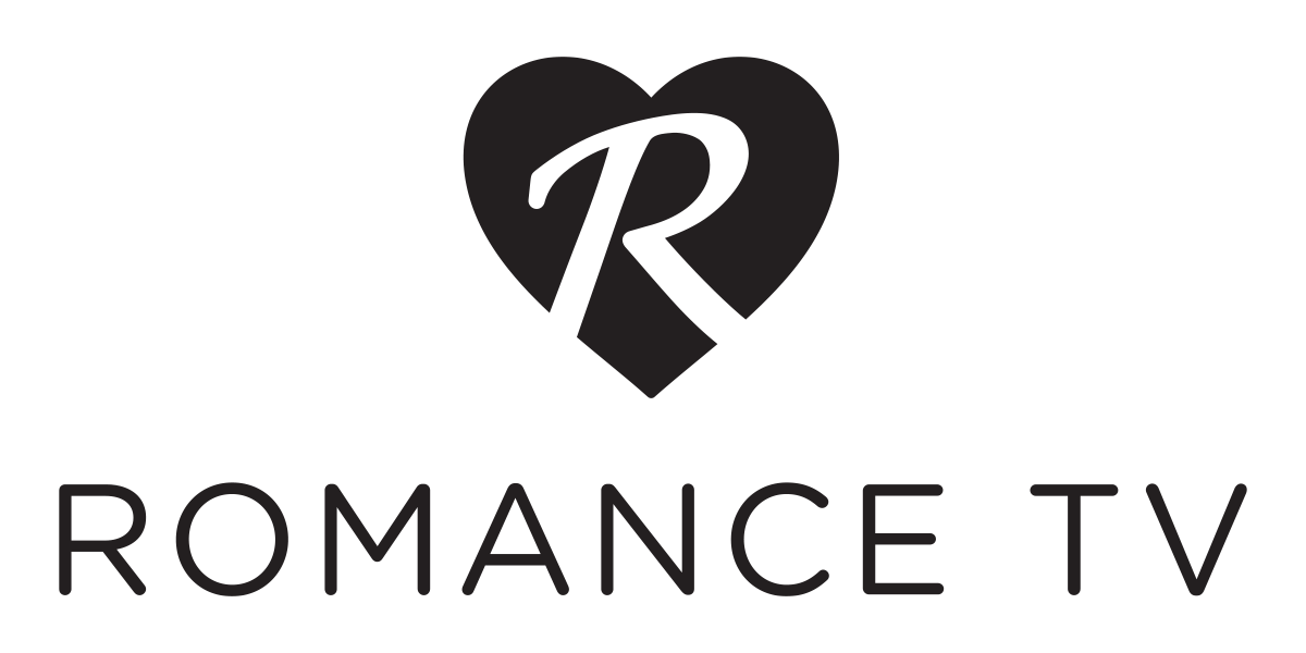 Romance TV im Kabelfernsehen