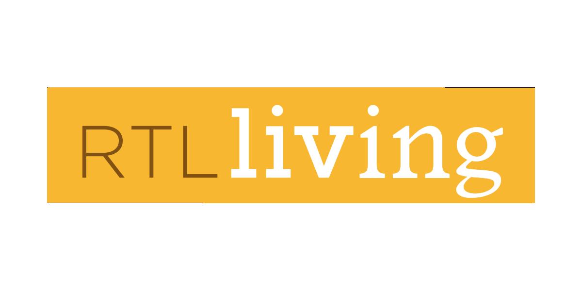 RTL Living im Kabelfernsehen