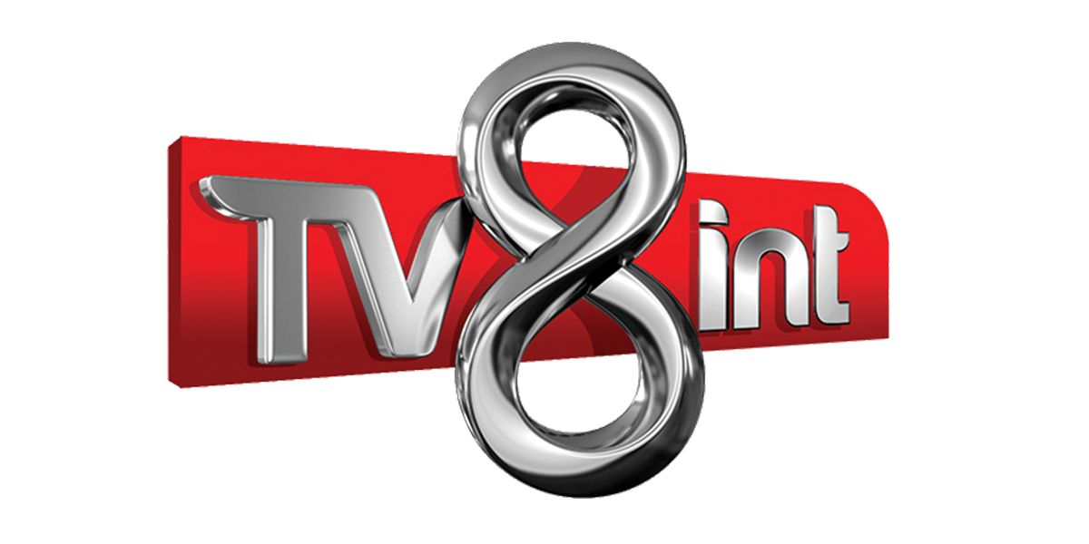 TV8 int im Kabelfernsehen