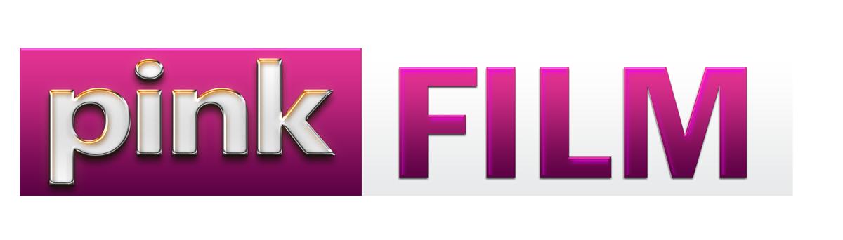 PINK Plus Film im Kabelfernsehen