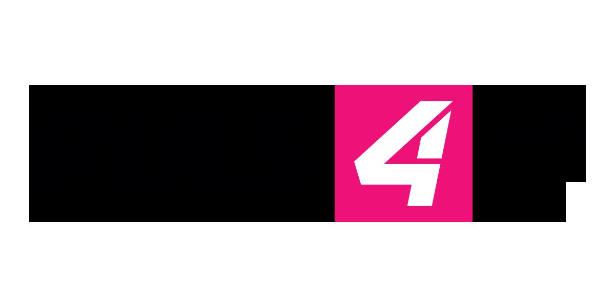PULS 4 HD im Kabelfernsehen