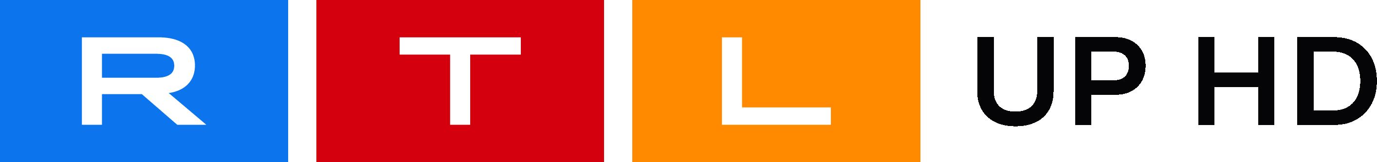 RTLup HD im Kabelfernsehen
