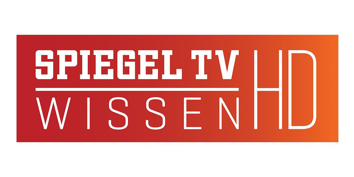 Spiegel TV Wissen HD im Kabelfernsehen