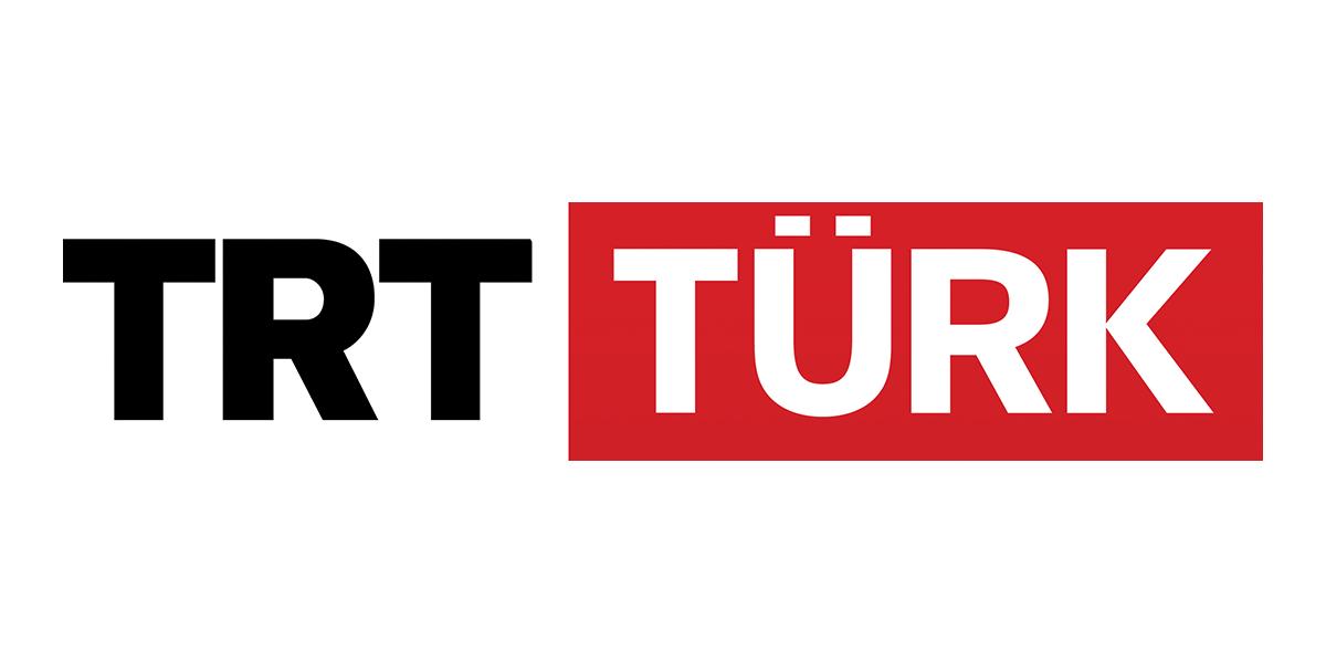 TRT Türk im Kabelfernsehen