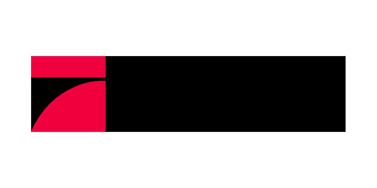 ProSieben FUN HD im Kabelfernsehen