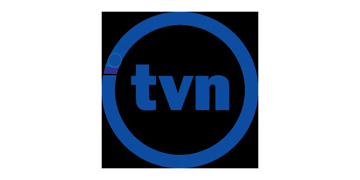 iTVN im Kabelfernsehen