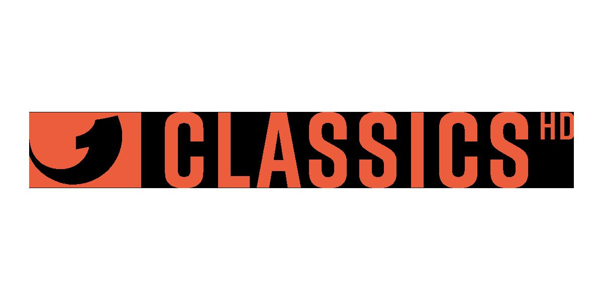 Kabel Eins CLASSICS HD im Kabelfernsehen