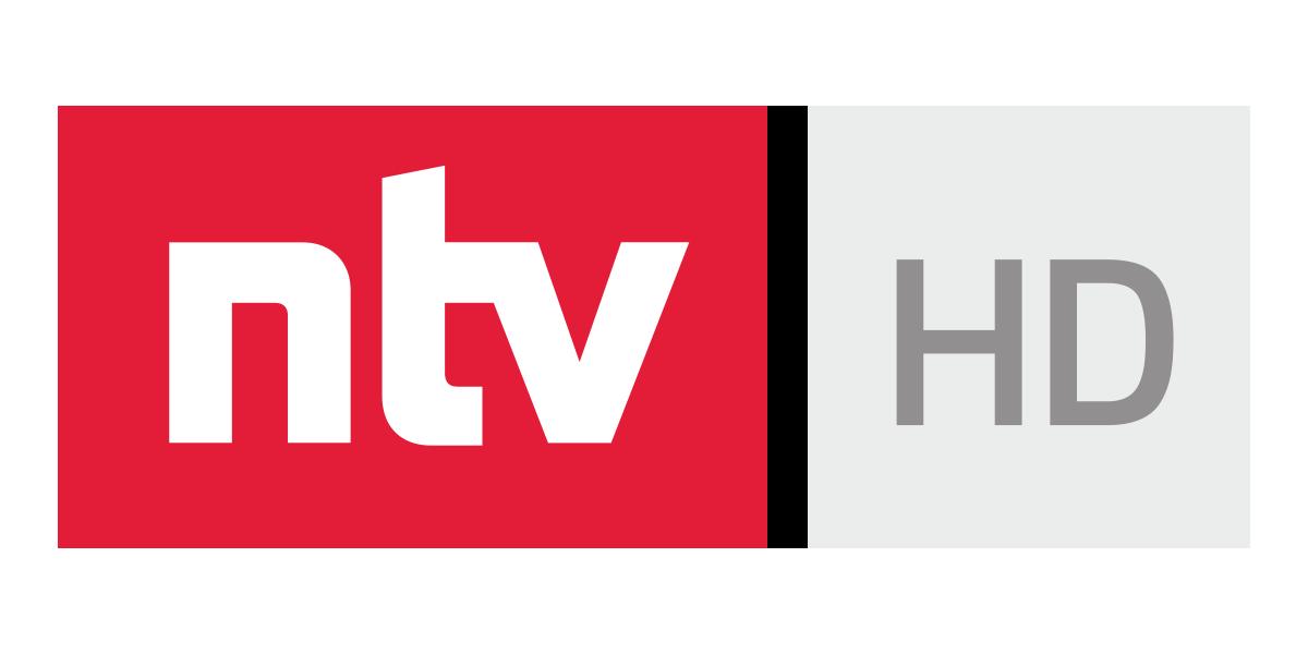 ntv HD im Kabelfernsehen
