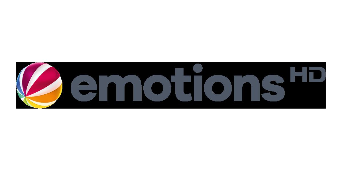 SAT.1 emotions HD im Kabelfernsehen