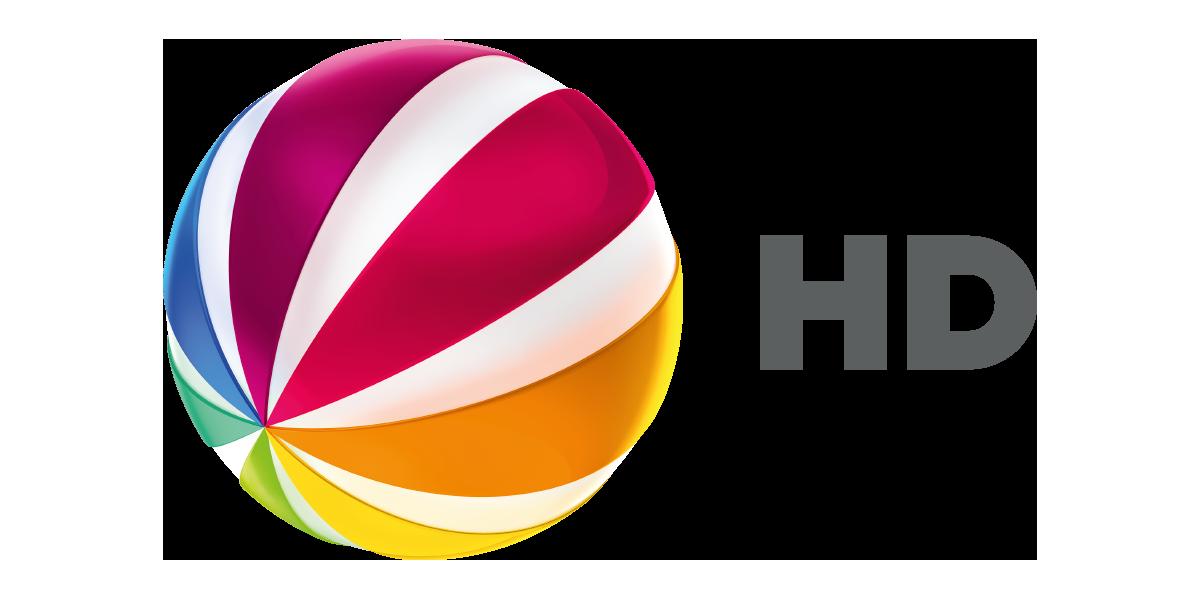 SAT.1 HD im Kabelfernsehen