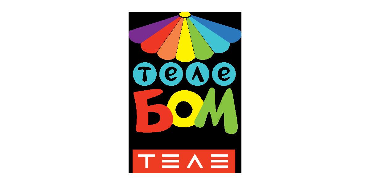 TeleBom im Kabelfernsehen